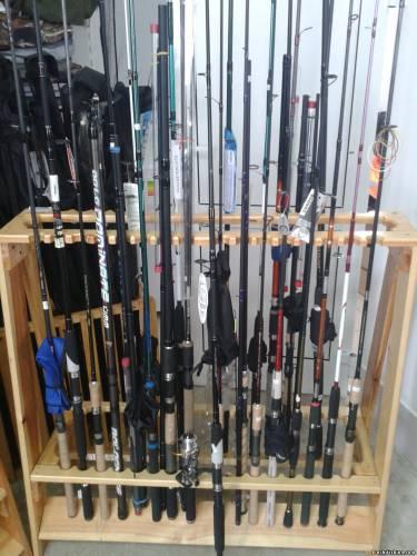 охотничьи магазины оружие и снасти